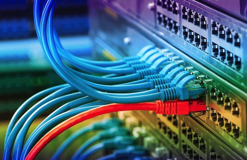 Network Packet Broker Nedir? Ne İşe Yarar?